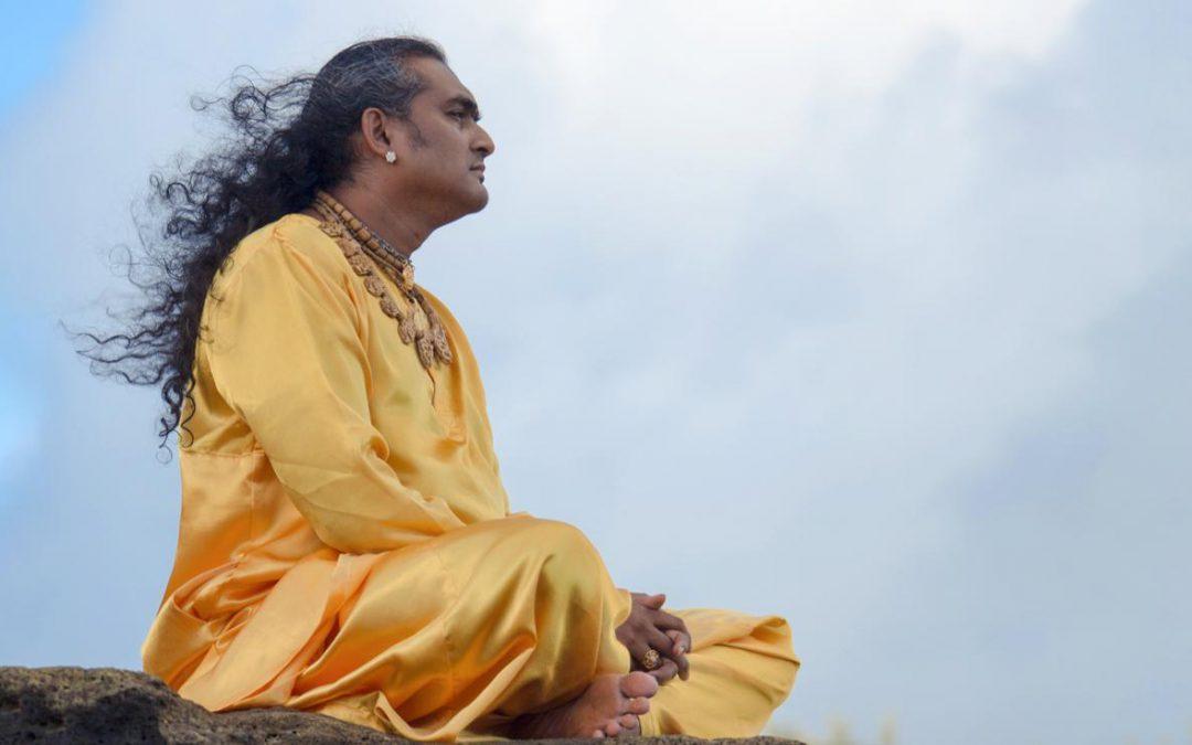 Les 12 piliers du Dharma – La retenue